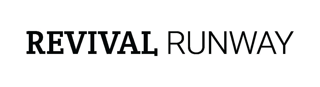 Revival Runway
